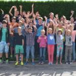 20140800 - Ferienlager